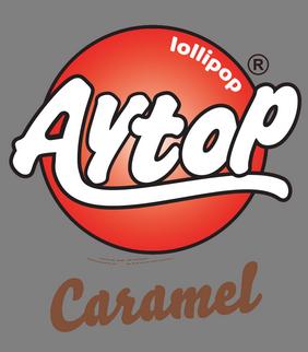 aytop-caramel