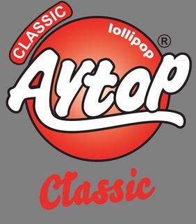 aytop-classic