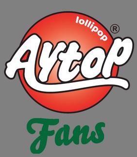 aytop-fans