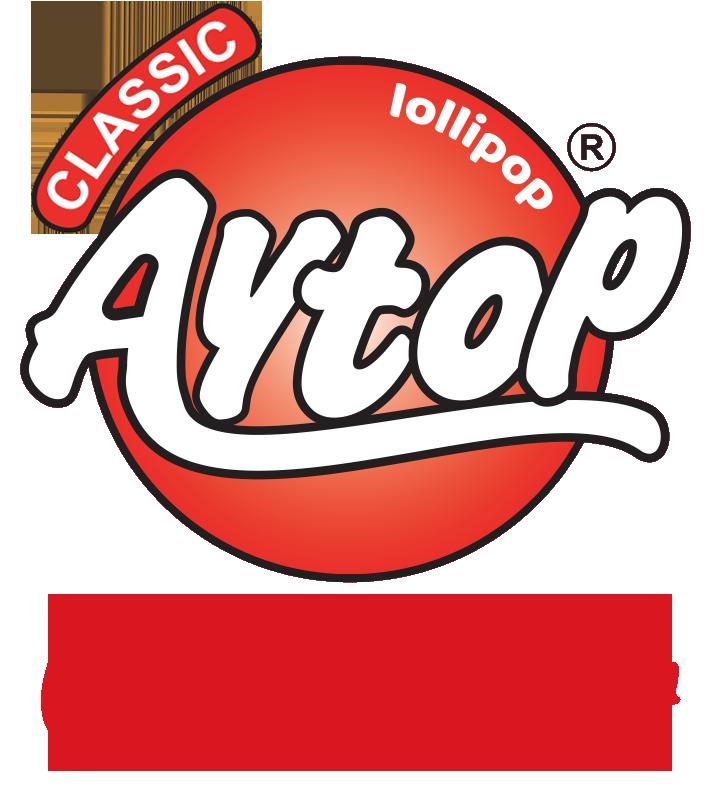 aytop-gummy-new
