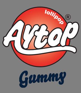 aytop-gummy