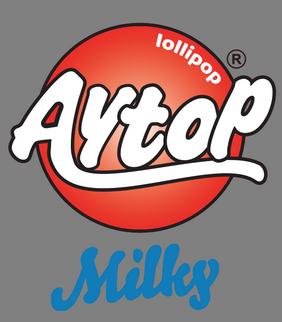 aytop-milky
