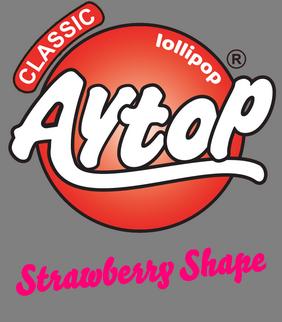 aytop-strawberry-shape